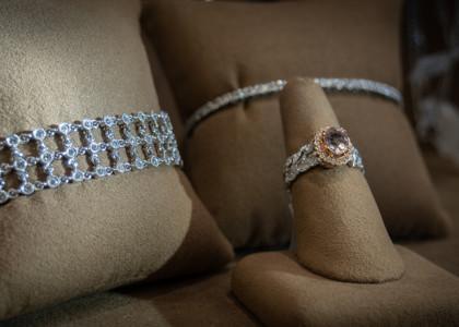 Jwelery1