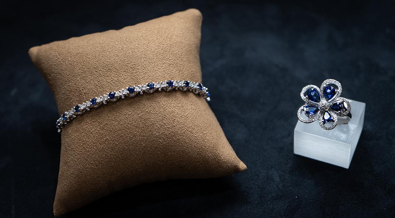 Jwelery2
