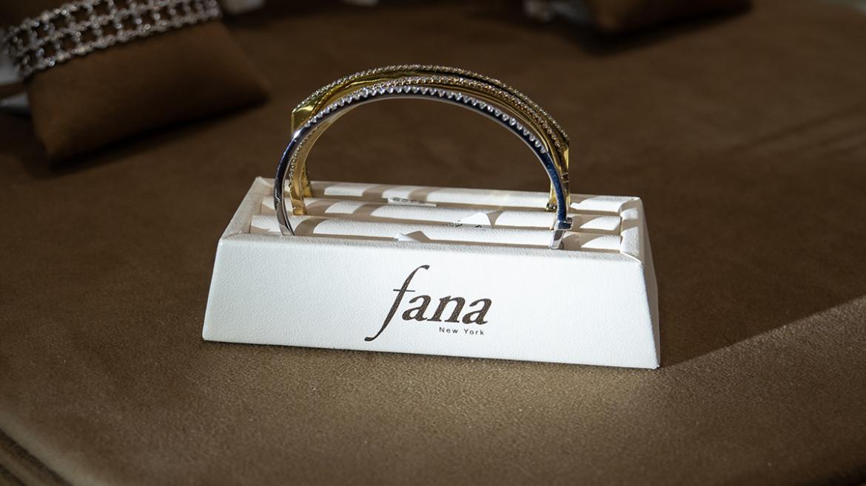 Fana Bracelets