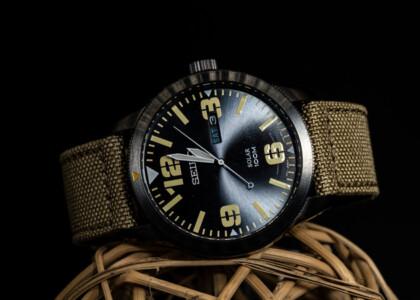Men's Watch 8